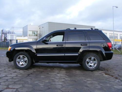 jeep-grand-cherokee-2007-4x4-overland[9]